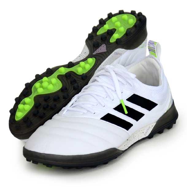 コパ 20.1 TF 【adidas】アディダス サッカートレーニングシューズ COPA 20Q2(G28635)*20