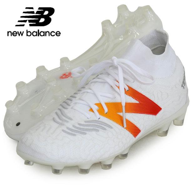 TEKELA V3 PRO HG 【New Balance】ニューバランスサッカースパイク 20SS(MST1HWV3D)*00