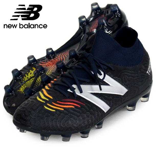 TEKELA V3 LIMITED EDITION HG【New Balance】ニューバランスサッカースパイク20SS(MSTLHES3D)*00