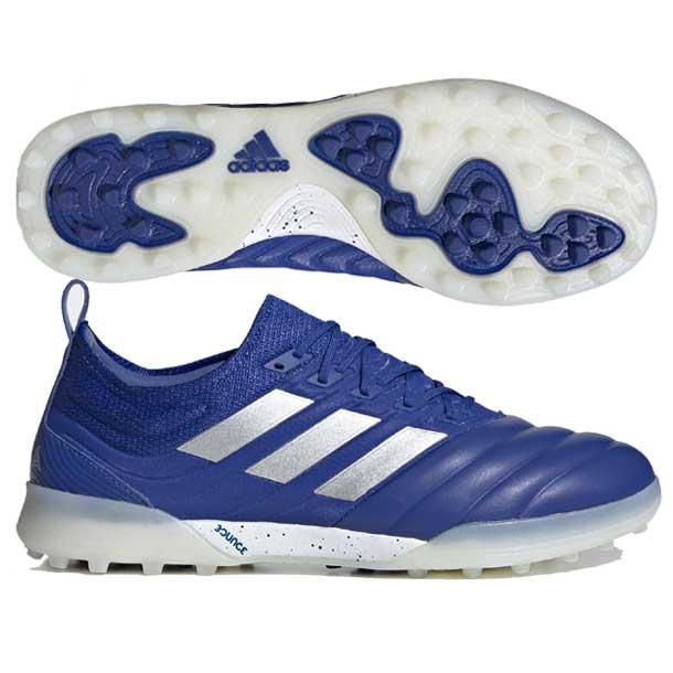 <先行予約受付中!>コパ 20.1 TF 【adidas】アディダス サッカートレーニングシューズ COPA (発送は8月19日頃の予定です)20Q3(EH0893)*10