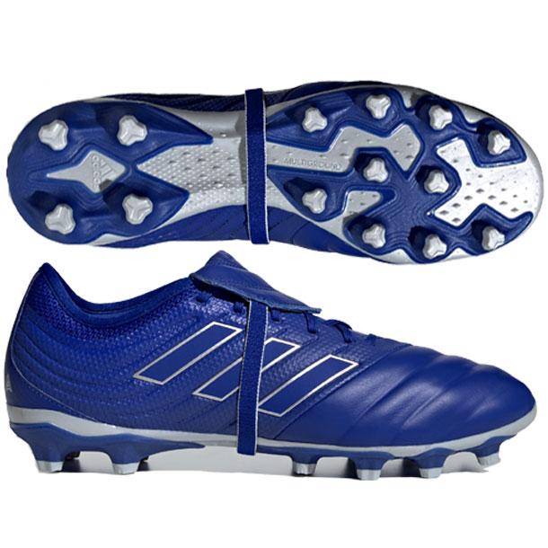 <先行予約受付中!>コパ 20.2 HG/AG 【adidas】アディダス サッカースパイク COPA ( 発送は8月19日頃の予定です)20Q3(FX0787)*20