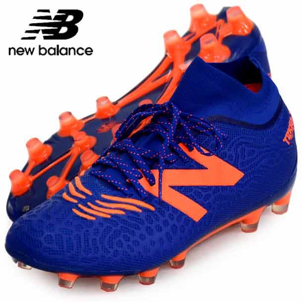 TEKELA V3 MAGIA HG【New Balance】ニューバランスサッカースパイクシューズ20AW(MST2HBG32E)*00