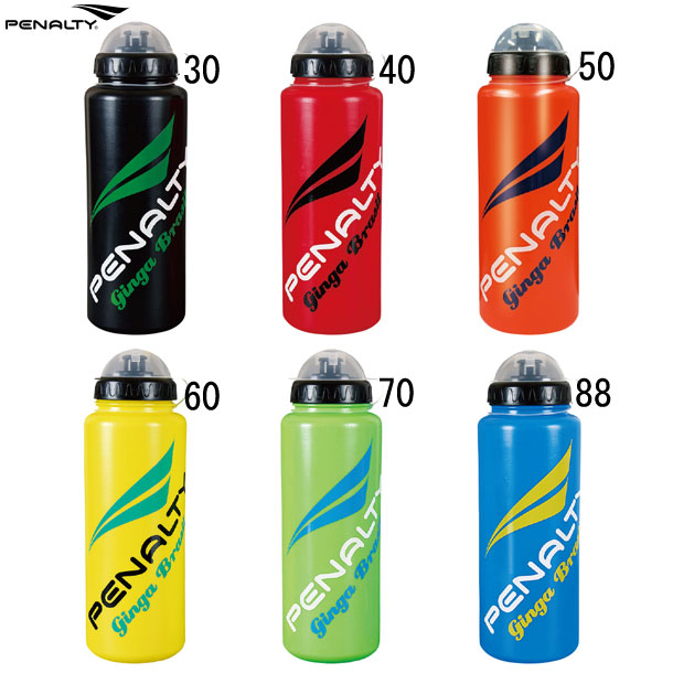 ペナルティ PENALTY 高級な ウォーターボトル pe3650 penalty アクセサリー 10 25fe25ju セール 登場から人気沸騰 水筒 13ss ボトル