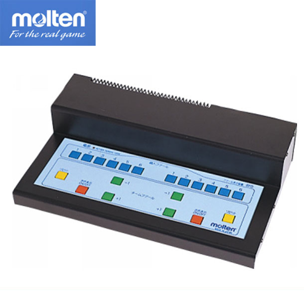 ファ-ル表示器操作盤【molren】モルテン (BFDBX)*20