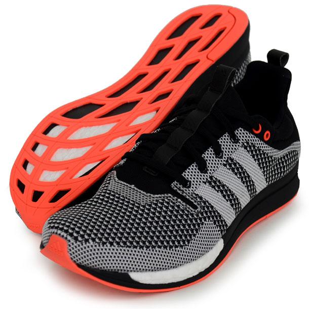 newest ed7e6 c3032 ... adizero Feather boost adidas boost running shoe 15 FW (AF6166) 20 ...