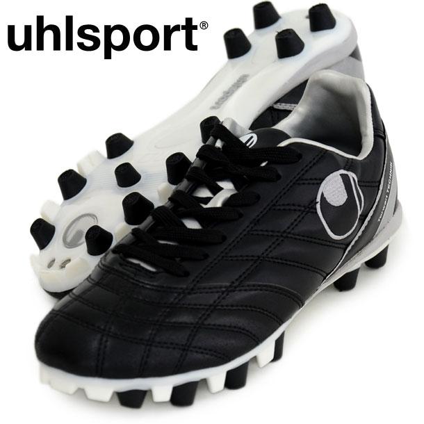 トルクラレ リガ ジャパン GK MD【uhlsport】ウール サッカーGK専用スパイク15AW(1008283-04)*10