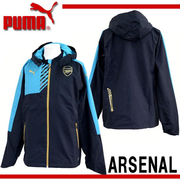 fac0e1dcc arsenal rain jacket on sale   OFF48% Discounts