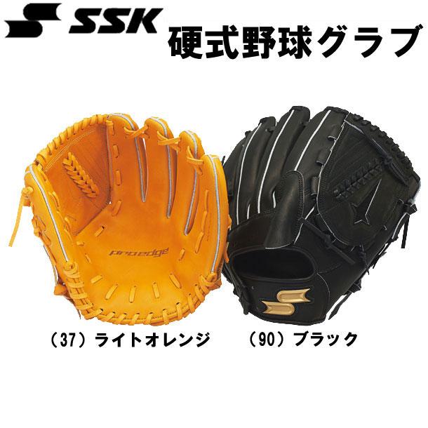 【特別セール品】 硬式プロエッジ投手用【SSK】エスエスケイ 野球 硬式グローブ16SS(PEK31316) 野球*20, エアコンマート神奈川店:85766e60 --- clftranspo.dominiotemporario.com