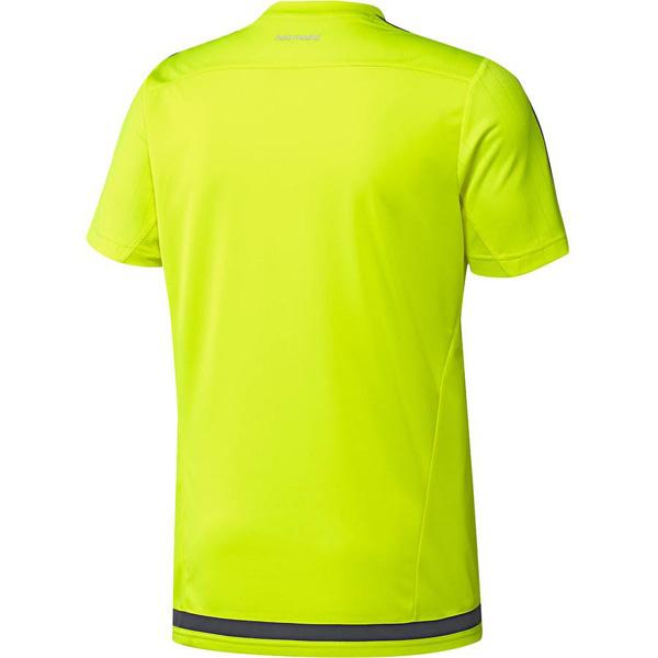 皇家马德里训练运动衫阿迪达斯复制品服装16SS(JXH64-S88956)※0