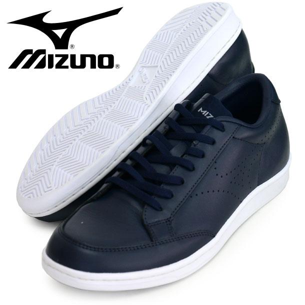 MIZUNO SD84【MIZUNO】ミズノ ランニングシューズ 16AW(D1GA161614)*31