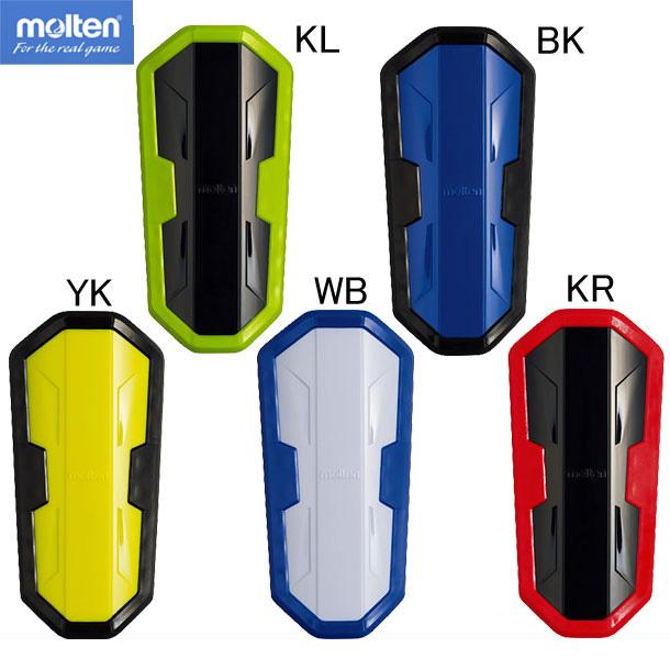 モルテン molten スワンセシンガードSサイズ gg0022 25 新作からSALEアイテム等お得な商品満載 レガース WEB限定 17SS GG0022