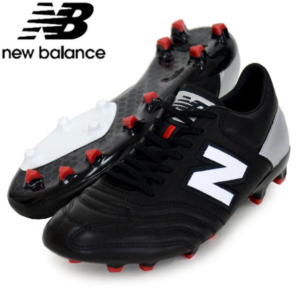 UK CLASSIC FG【New Balance】ニューバランス ● サッカースパイク(MSCLAFBW)17SS*73
