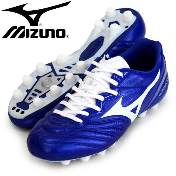 モナルシーダ 2 JAPAN【MIZUNO】ミズノ ● サッカースパイク17SS(P1GA172101)*47