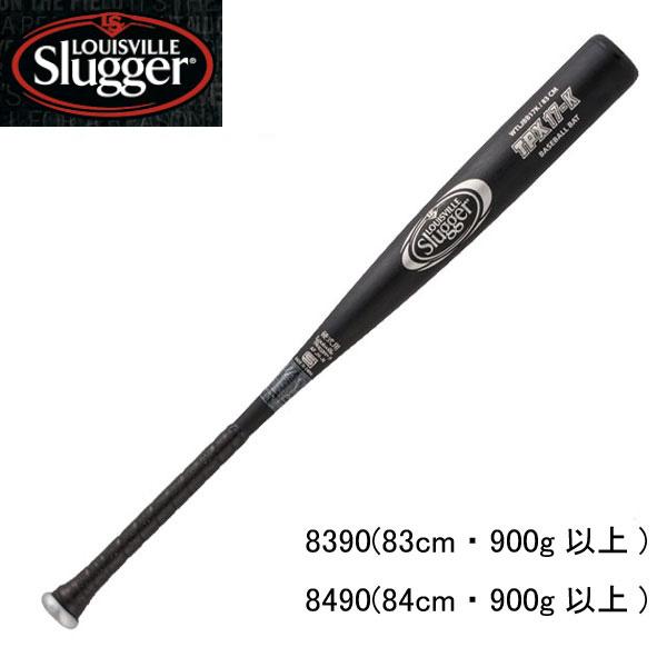 硬式バット TPX 17-K【louisville slugger】ルイスビルスラッガー 硬式金属バット 17SS(WTLJBB17K)*20