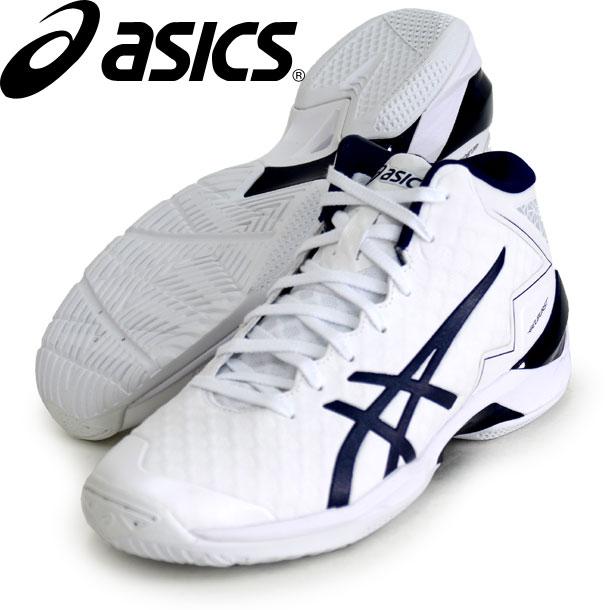 GELBURST 21【asics】アシックス GELBURST バスケットボールシューズ17SS(TBF337-0149)*30, バレエ ピィーカブ*スカーレット:f84aa973 --- jpworks.be
