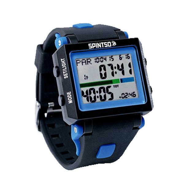 レフリーウォッチ 【SPINTSO】 スピンツォ  腕時計 アクセサリー 日本限定カラーモデル 17SS(spt-140)*00