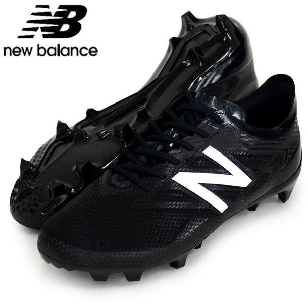 FURON PRO FG【NEW BALANCE】ニューバランス ● サッカースパイク17FW(MSFPFB33D)*49