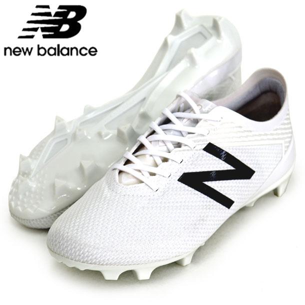 FURON PRO FG【NEW BALANCE】ニューバランス ● サッカースパイク17FW(MSFPFW33D)*50