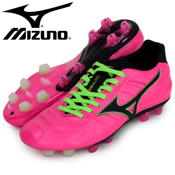レビュラ V1 JAPAN【MIZUNO】ミズノ ● サッカースパイク REBULA17AW (P1GA178064)*48