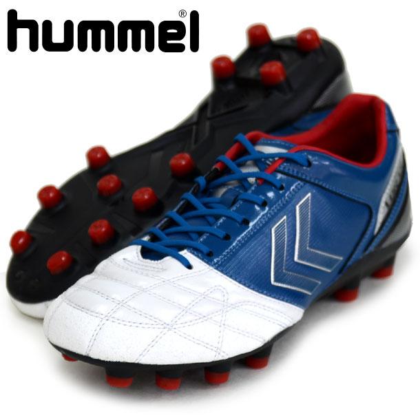 ヴォラートKS【hummel】ヒュンメルサッカースパイクシューズ17AW(HAS1235-1069)*10