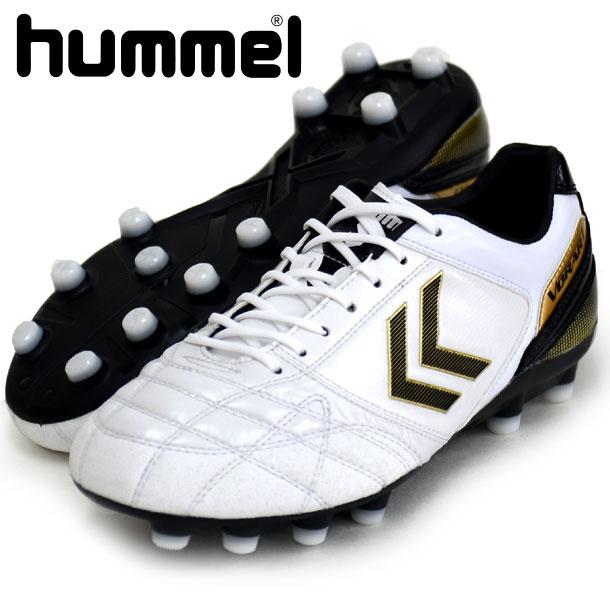 ヴォラートKS SW【hummel】ヒュンメルサッカースパイクシューズ17AW(HAS1238-1090)*10