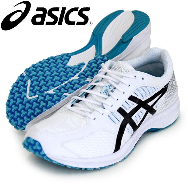ターサージール 6【asics】アシックス ランニング レーシングシューズ18SS(TJR291-0190)*24
