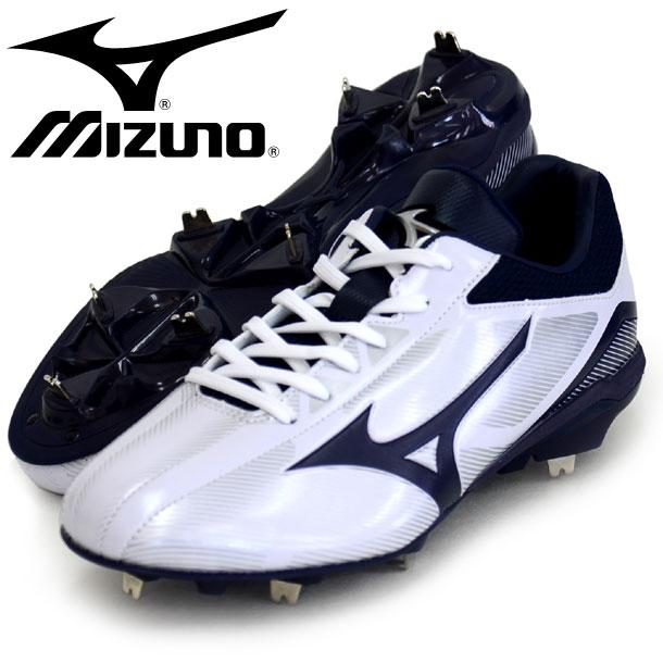 プライムバディー【MIZUNO】 ミズノ 野球 金具(埋め込み式) スパイク 18SS(11GM182014)*27