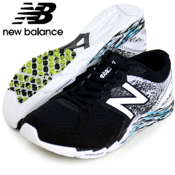 NB HANZOR M【2Eサイズ】【New Balance】ニューバランスランニングシューズ(MHANZRM12E)*21