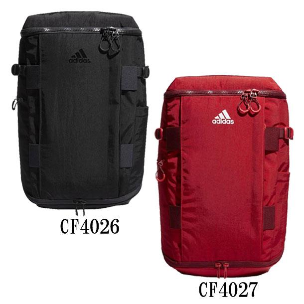 OPSバックパック 30L【adidas】アディダス バックパック 18SS(ECM27)*20