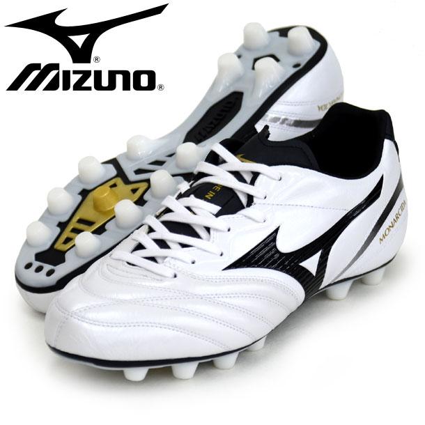 モナルシーダ 2 JAPAN【MIZUNO】ミズノ サッカースパイク18SS(P1GA182109)*20