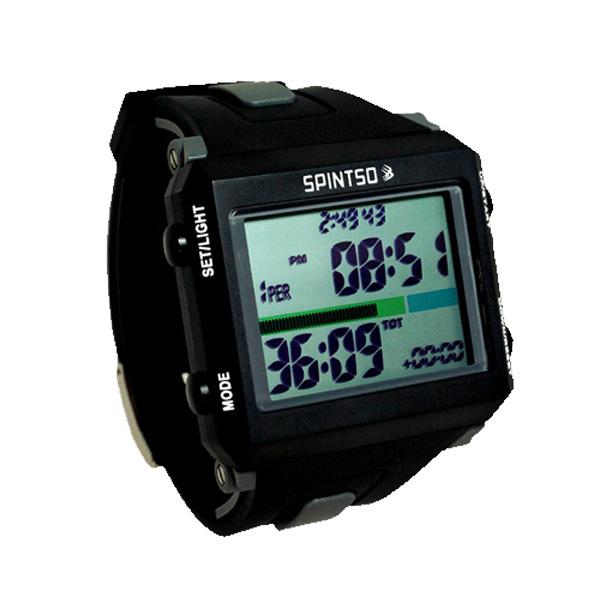 レフリーウォッチ 【SPINTSO】 スピンツォ  腕時計 アクセサリー17SS (STP-100)*00
