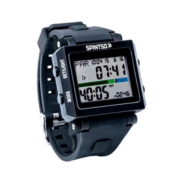 レフリーウォッチ 【SPINTSO】 スピンツォ  腕時計 アクセサリー19AW (STP-130)*00