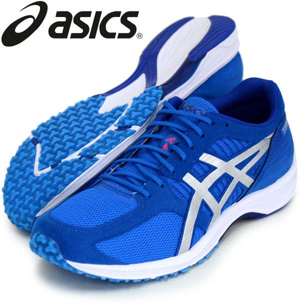 TARTHERZEAL 6【ASICS】アシックスRUNNING FOOTWEAR FAST/RACING18AW (TJR291-400)*20