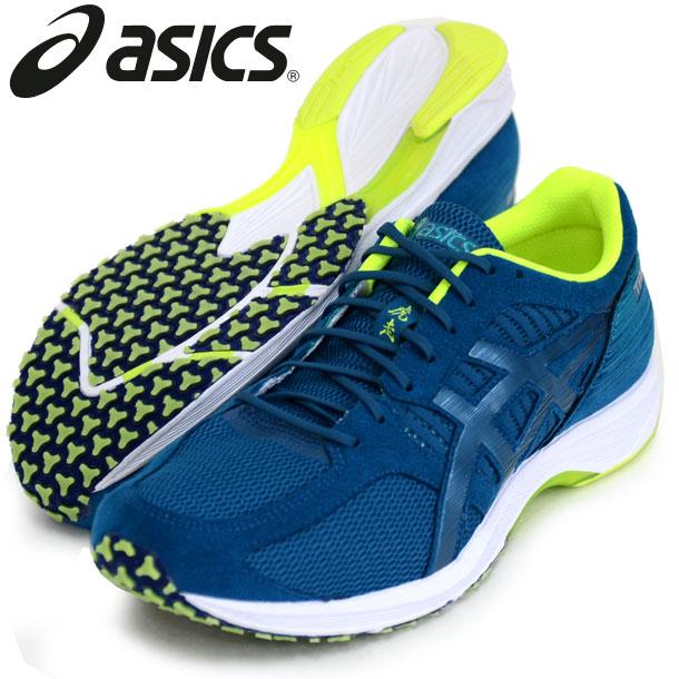 TARTHERZEAL 6【ASICS】アシックスRUNNING FOOTWEAR FAST/RACING18AW (TJR291-401)*30