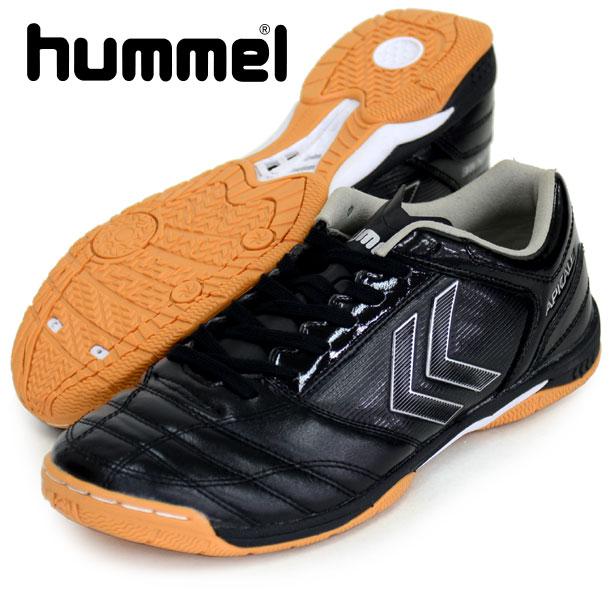 アピカーレ β PRO PG【hummel】ヒュンメル フットサルシューズ 18FW(HAS5109-9095)*20