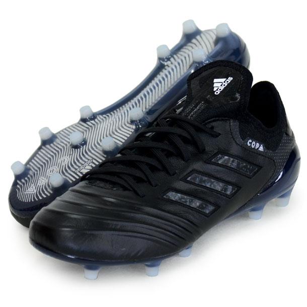 コパ 18.1 FG/AG【adidas】アディダス ● サッカースパイク COPA18FW(DB2165)*38