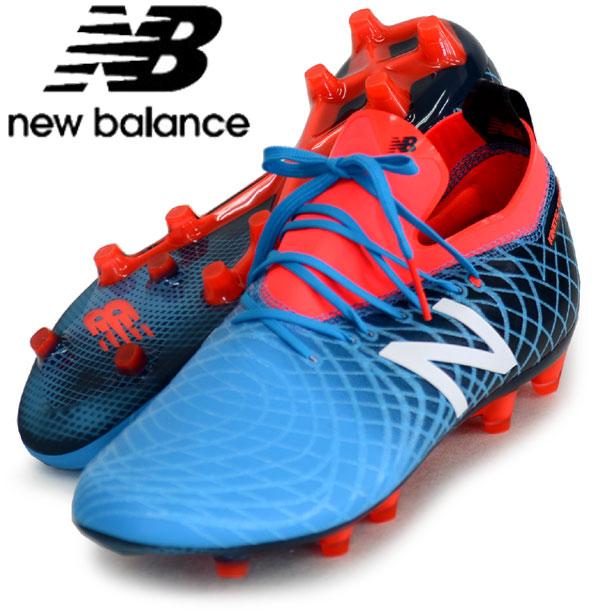 TEKELA PRO FG【NEW BALANCE】ニューバランス ● サッカースパイク18FW(MSTPFPG1D/2E)*49
