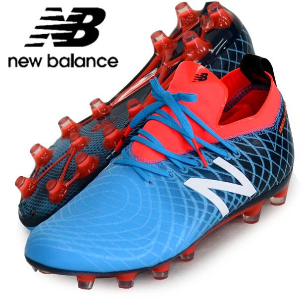 TEKELA PRO HG【NEW BALANCE】ニューバランス ● サッカースパイク18FW(MSTPHPG1D/2E)*50