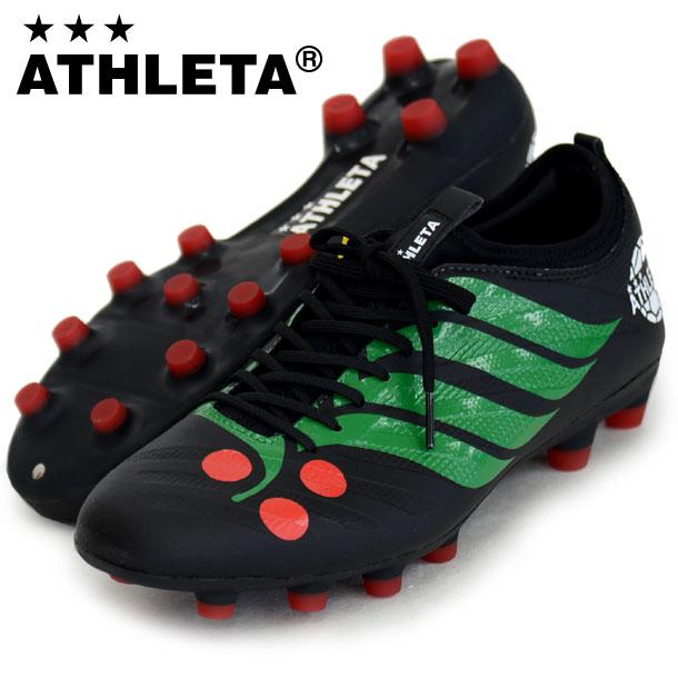 CDB Futebol A001【ATHLETA】アスレタ サッカースパイクシューズ 18FW(20001-70)*05