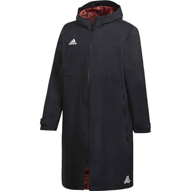 83 TANGO CAGE Lテックコート【adidas】アディダスサッカーコート18FW (euv14-cw7392)*20