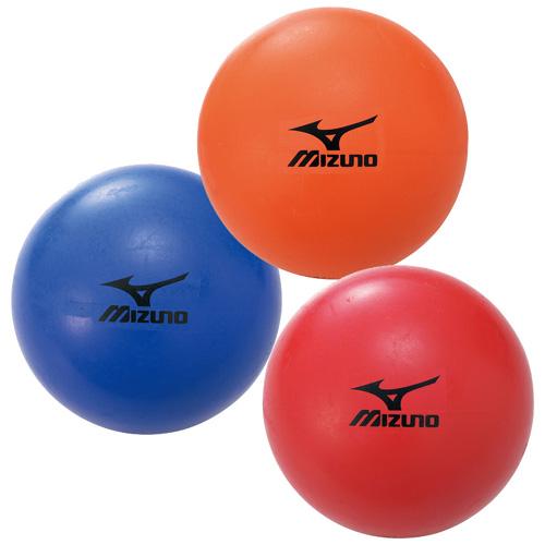 リフティングボール(STEP 2)【mizuno】ミズノ ボール(12os842)*28
