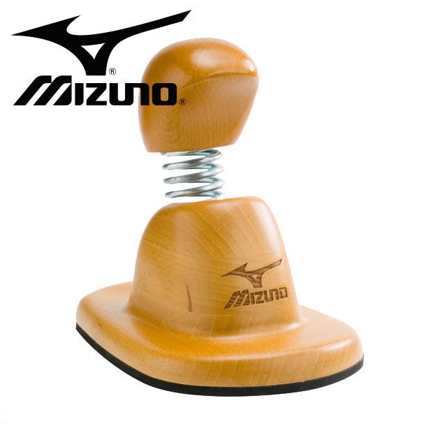 ベタースピン【MIZUNO】ミズノ 野球 トレーニング用品13ss(28BT-18000)*25