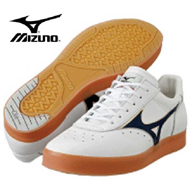 レーシングスター ST-A【MIZUNO】 ミズノ 陸上レーシングシューズ2012FW(8KT-11014)*31