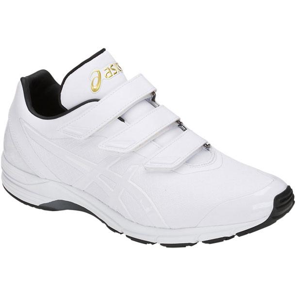 <ゴールドステージ> SPEED AXEL TR スピードアクセル TR【ASICS】アシックスBASEBALL FOOTWEAR トレーニング(1121A007)*27