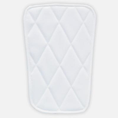 ミズノ MIZUNO 取り付け簡単パッド ヒザ用 小 ha21666 取り付け簡単パッド ヒザ用(小) 【MIZUNO】野球 スライディングパッド(52ZB-00450)*00