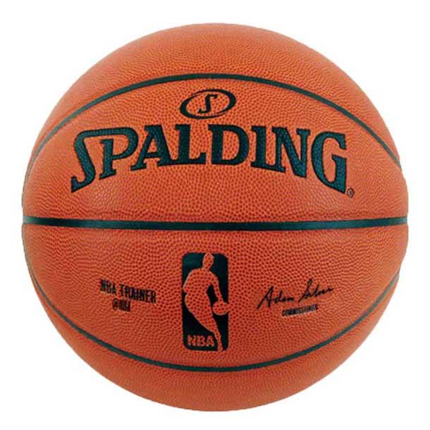 3LB ウエイトトレーニングボール 【SPALDING】スポルディング バスケットボール*11