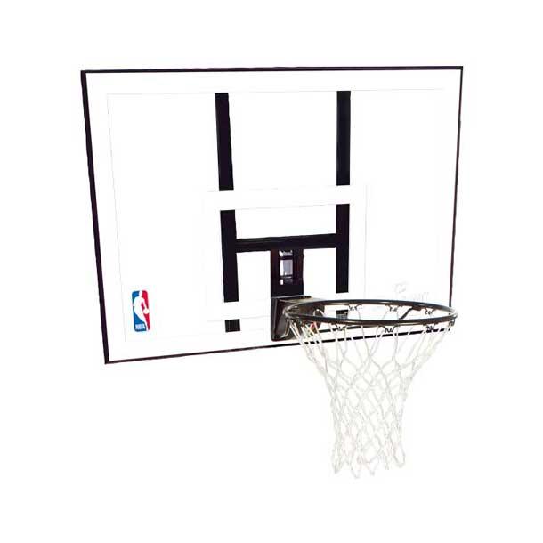 NBAコンボ 44インチ 【SPALDING】スポルディング バスケットボール*10