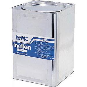 松やに15kg【molten】モルテン ハンドボール/ボール/施設備品(re15)*20