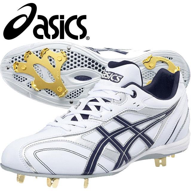 スピードラスター LT【asics】アシックス 野球スパイク13SS(SFS600-0150)*31