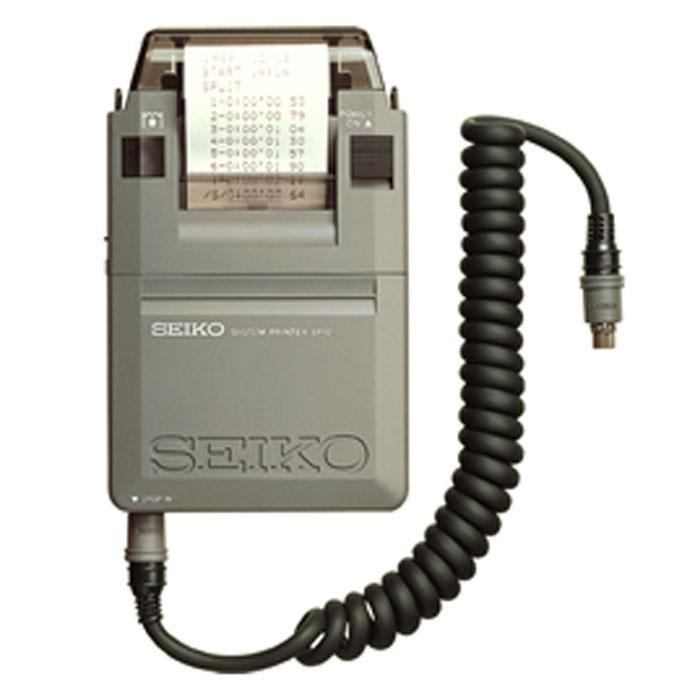 システムプリンター【SEIKO】セイコー ストップウォッチ(svaz001)*21